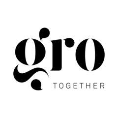 GRO Together
