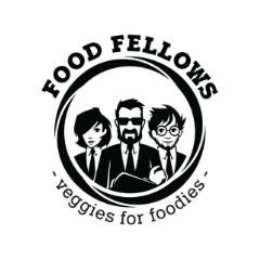Food Fellows