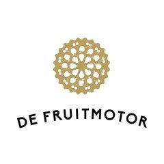 De Fruitmotor