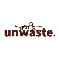 Unwaste