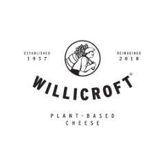 Willicroft