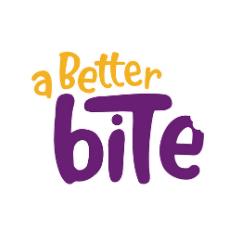 A Better Bite