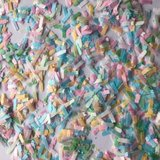 Conscious Confetti Shrinkels (big)_