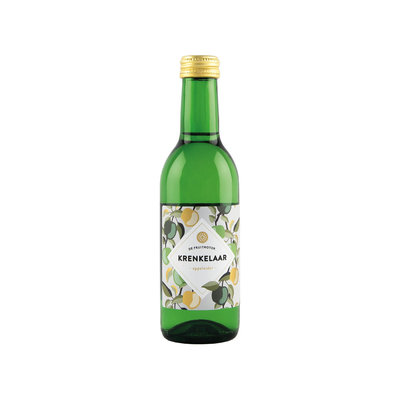 Appelcider 250 ml 6,5%