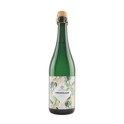 Appelcider 750 ml 6,5%