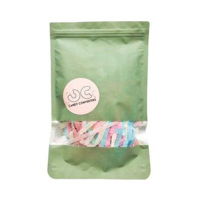Conscious Confetti Pasta (small)