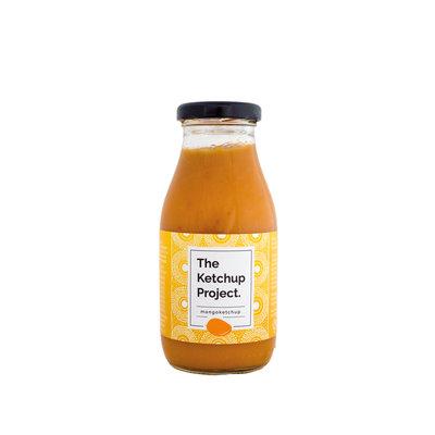 Mangoketchup 250 ml