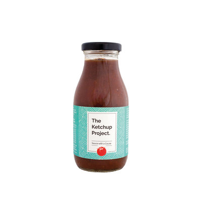 Tomatenketchup 250 ml