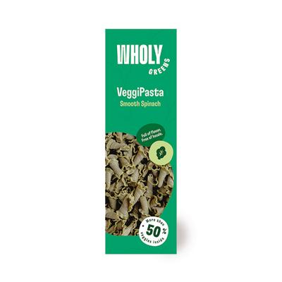 VeggiPasta Smooth Spinach