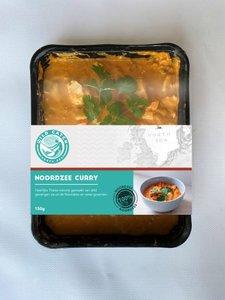 Noordzee Curry