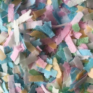 Conscious Confetti Shrinkels (big)